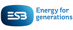 Flipper Energy Switches Gas and Electric to and away from ESB energy