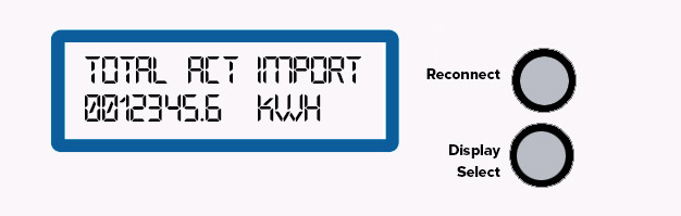 How To Take A Meter Reading? | Smart Meter Gas & Electric