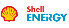 Switches to and away from Shell Energy with Flipper automatically