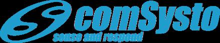 comSysto Logo