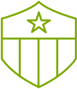 Guild Icon