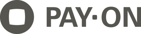 PAY.ON Logo