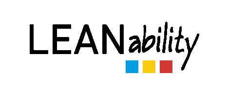 LEANability Logo