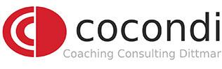 cocondi Logo