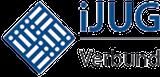 iJUG Verbund Logo