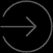 icon single sign on