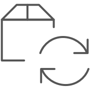 Continous Delivery and Integration Icon