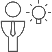 Icon agile coaching