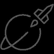 iocn agile boards