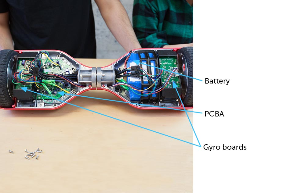 570c075d9d3533cc1fc20dd8_image06  Wheel Hoverboard Wiring Diagram on schematics for, charging without cover motherboard, brushless internal, charging port,
