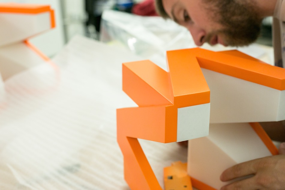Dave evans working on Menlo Ventures project