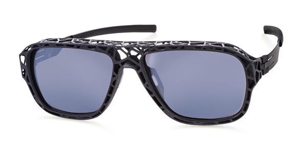 sls nylon designer eyewear
