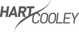 Hart Cooley