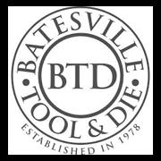 Batesville Tool & Die
