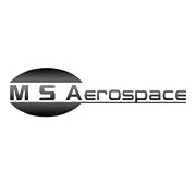 MS Aerospace
