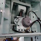 KNP 880 Motorized Slide Adjust & Unsticking Device