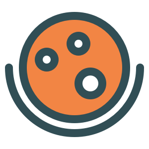 swifticons-logo