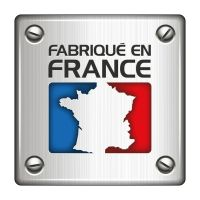 Plancher chauffant sec mince fabriqué en France