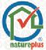 Natureplus: un plancher chauffant sec mince Caleosol eco+