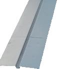 Prix plancher chauffant Caleosol budget simple gorge