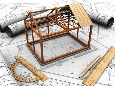 Les étapes d'un projet d'autoconstruction