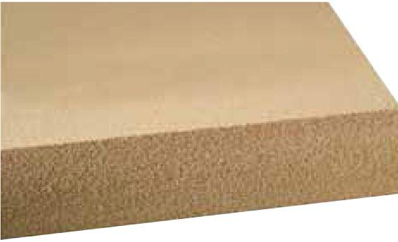 Plaque isolante supplémentaire 20mm pour plancher chauffant Caleosol Tradi ECO+