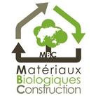 Magasin plancher chauffant Toulouse Matériaux Biologiques Construction