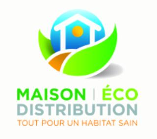 Magasin plancher chauffant Nîmes Maison Eco Distribution