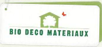 Magasin plancher chauffant Tarbes Bio Déco Matériaux