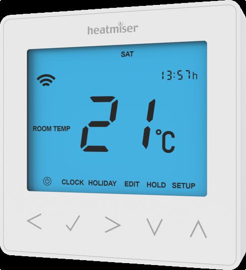 Thermostat HomeKit NeoStat