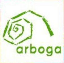 Magasin Arboga à côté de Bordeaux