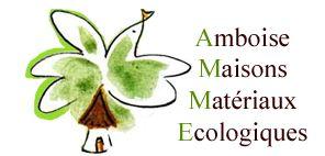 Magasin plancher chauffant A2ME Matériaux Écologiques