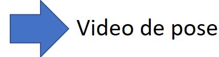 Video de pose chape plancher chauffant fermacell
