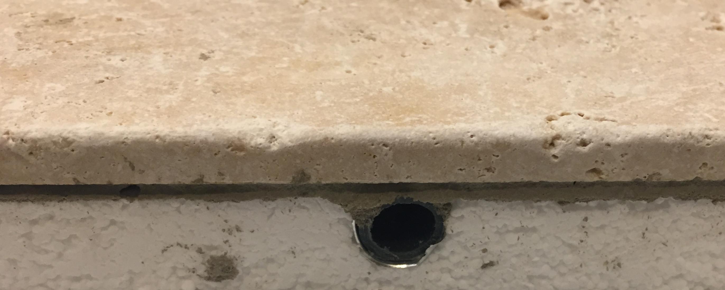 Plancher chauffant hydraulique Caleosol Classique en 13 et 17mm d'épaisseur