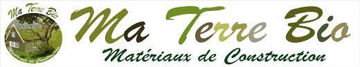 Magasin plancher chauffant Ma Terre Bio à Aix-en-Provence