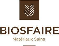 Magasin plancher chauffant Biosfaire à Angers