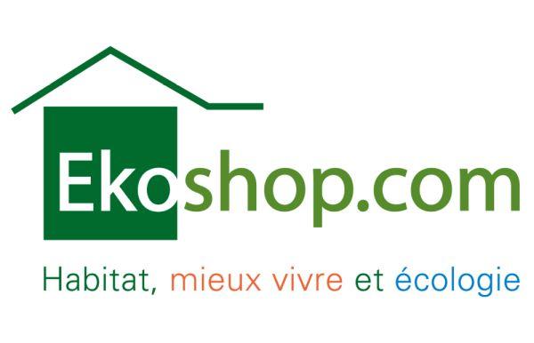 Magasin plancher chauffant Ekoshop à côté de Avignon