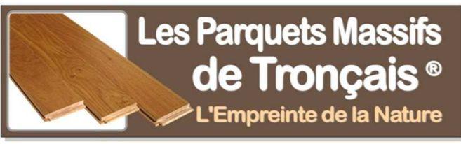 Parquet Chignac