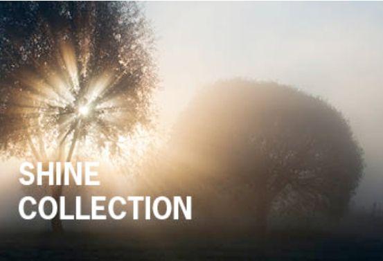 Parquet Kahrs Supreme Shine Collection pour plancher chauffant