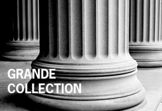 Parquet Kahrs Supreme Grande Collection pour plancher chauffant