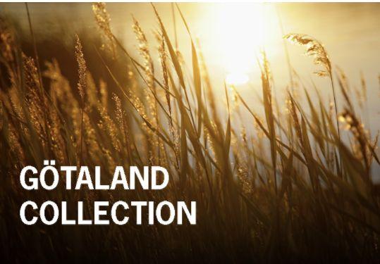 Parquet Kahrs Original Gotaland Collection pour plancher chauffant