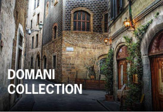 Parquet Kahrs Original Domani Collection pour plancher chauffant