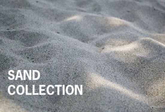 Parquet Kahrs Original Sand Collection pour plancher chauffant