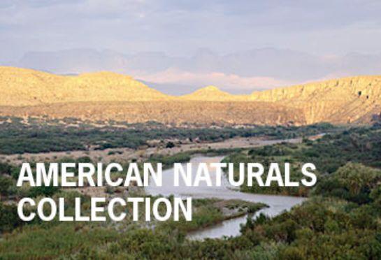 Parquet Kahrs Original American Naturals Collection pour plancher chauffant