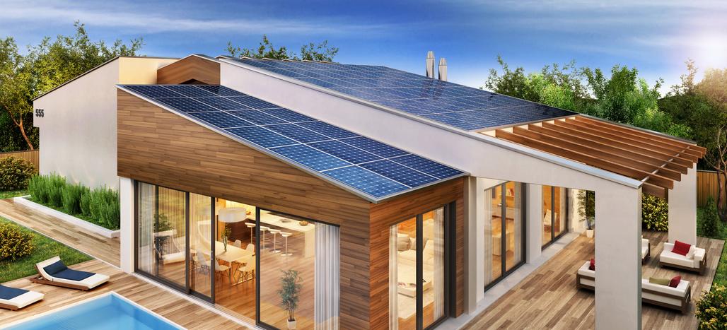 chauffage solaire piscine. Black Bedroom Furniture Sets. Home Design Ideas