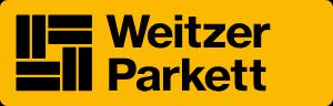 Parquet Weitzer Parkett