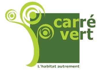 Magasin plancher chauffant Cholet Le Carré Vert