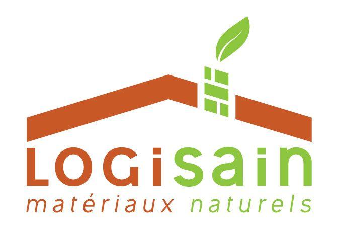 Le plancher chauffant Caleosol à Houdan au magasin Logisain île de France