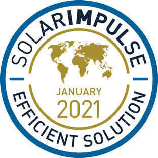 https://solarimpulse.com/efficient-solutions/geoterre-geothermic-wall