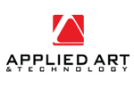 Applied art Technology Logo
